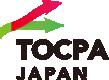TOCPA-JAPAN eラーニングサイト